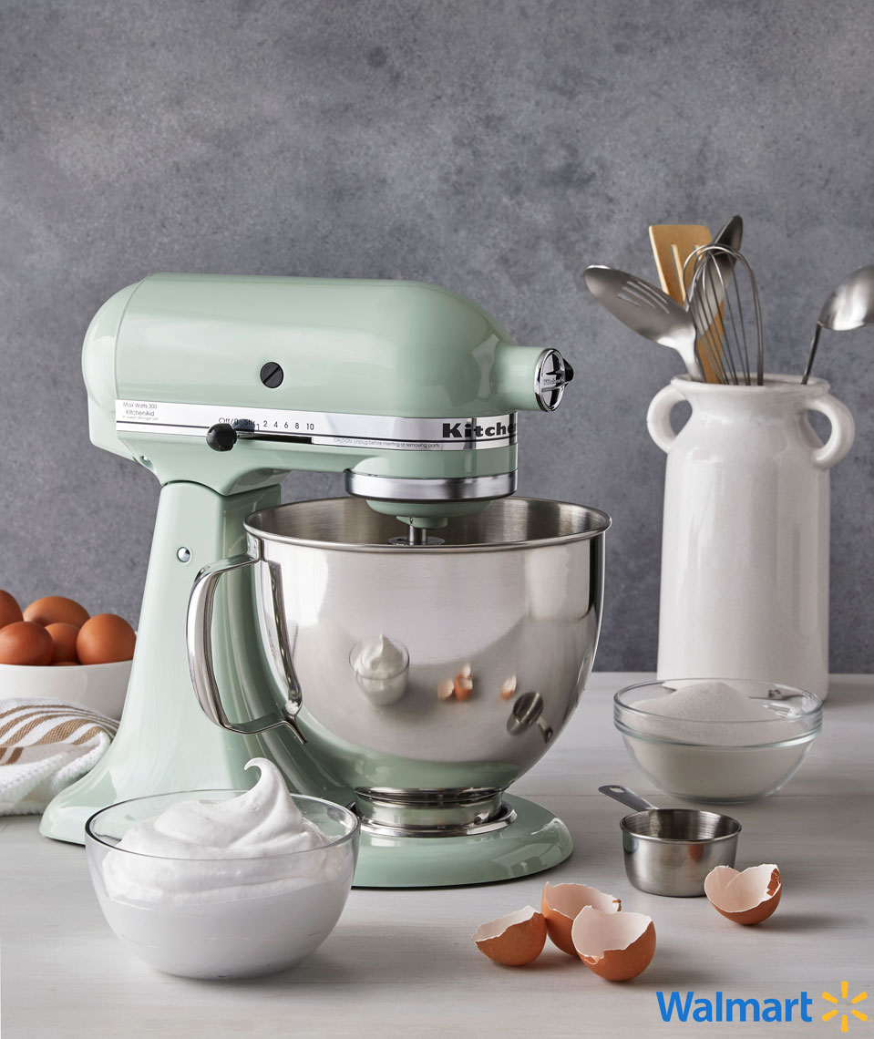 03_KITCHENAID_FACEGRAM2_MIXER_Q3B3_0095_BOWL_v2