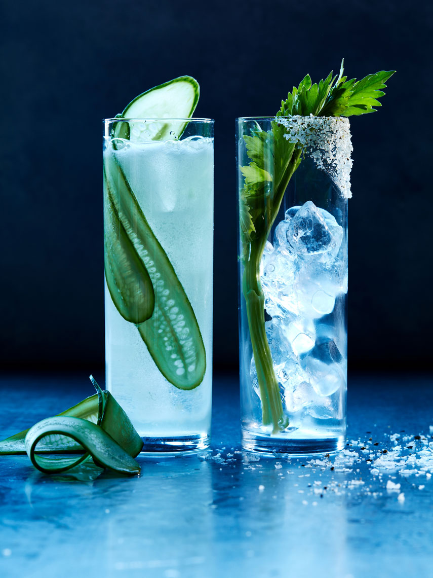 20180106_Gin-and-Tonic_Cocktail_43