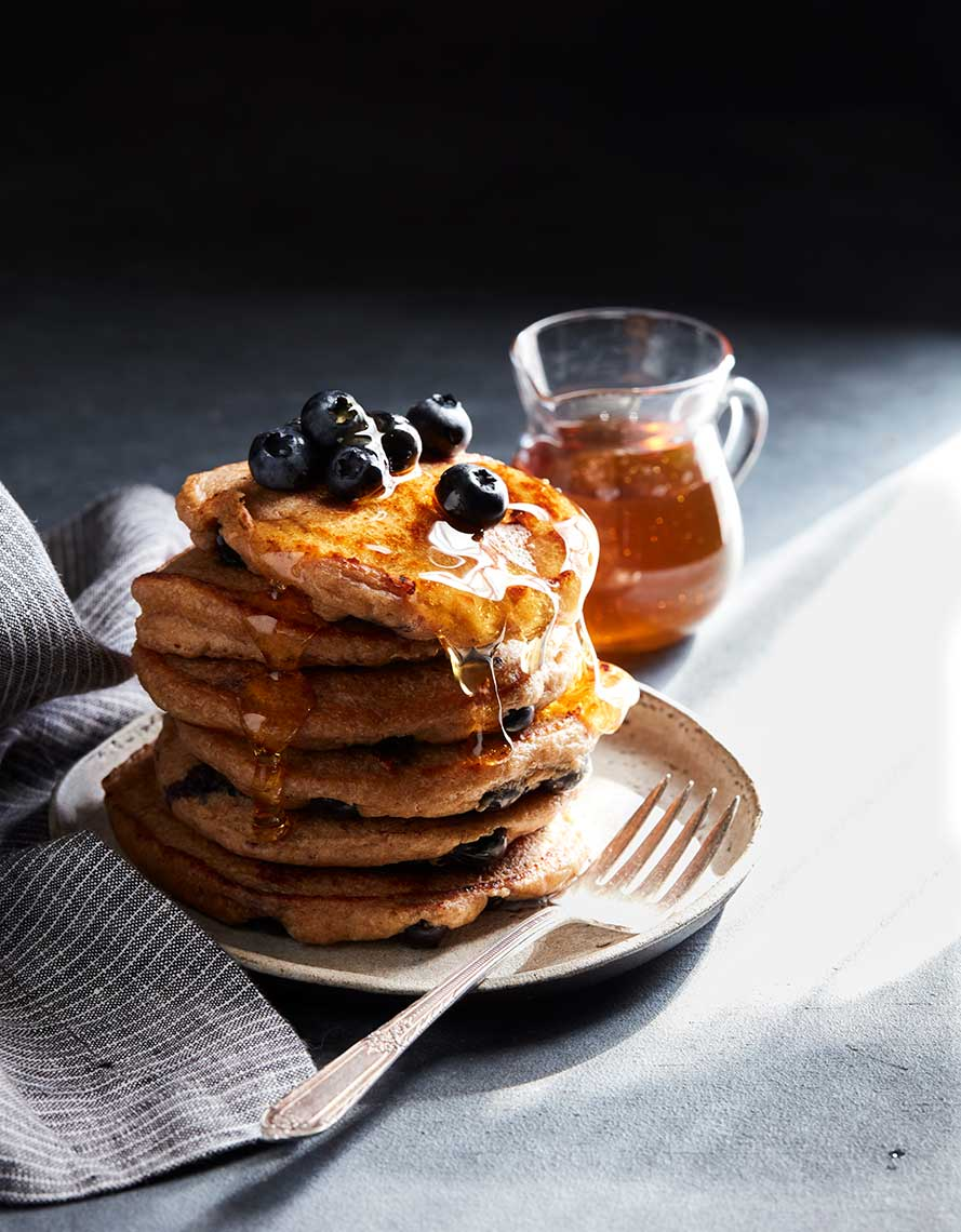 BLUEBERRY_OATMEAL_PANCAKES_V2_f