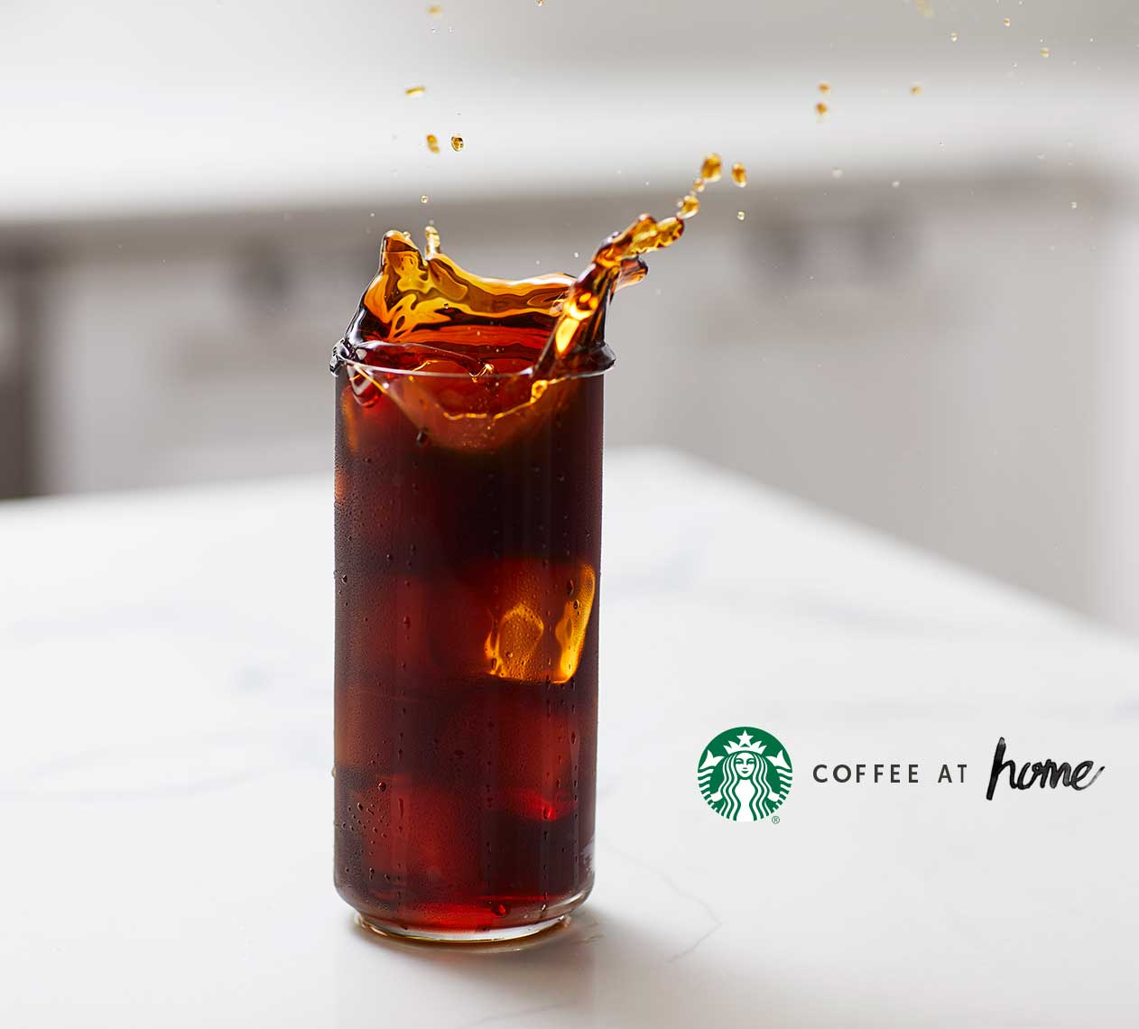 Hilary_McMullen_Sbux_Cold_Brew_Splash_4231