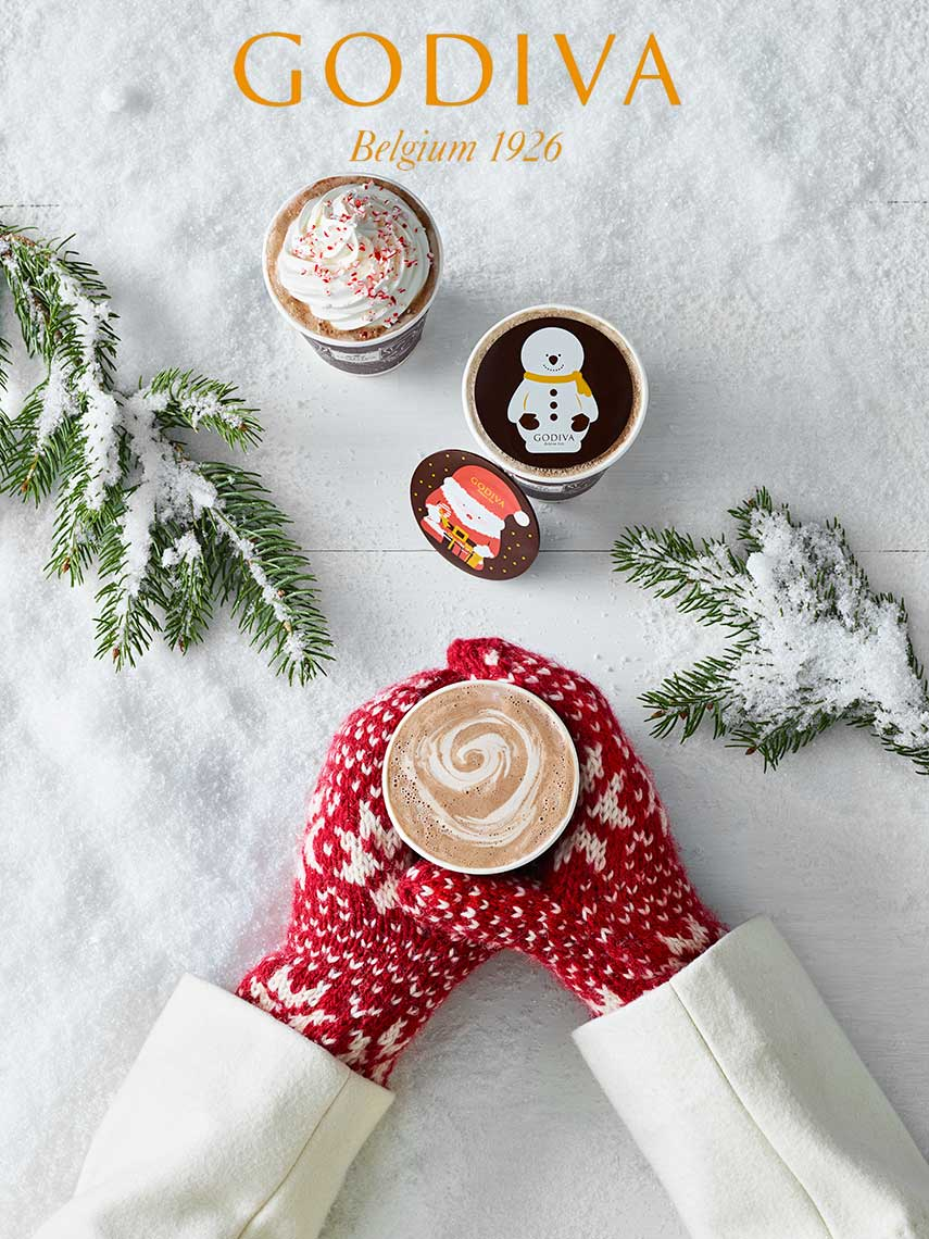 get-cozy-with-hot-chocolate-v