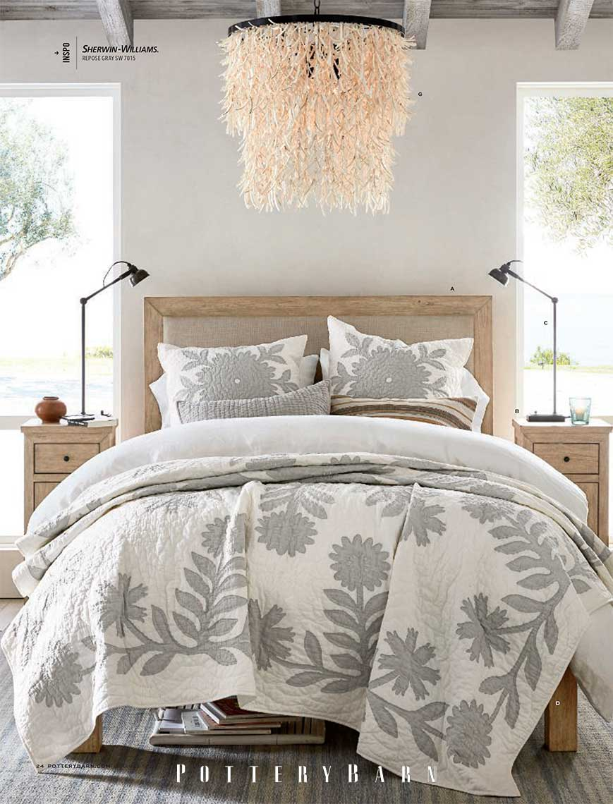 pottery-barn-summer-2019-d2-dragged-3-1